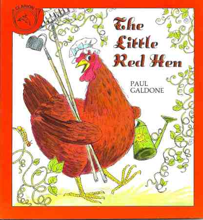 little_red_hen_cover