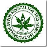 medical use