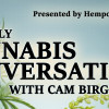 CannabisConversation Librarythin
