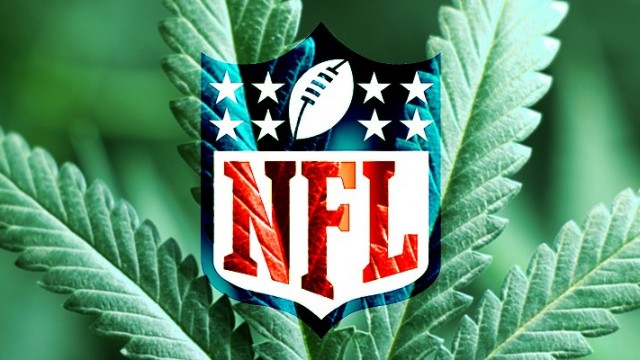 Marijuana-Could-Potentially-Save-The-NFL