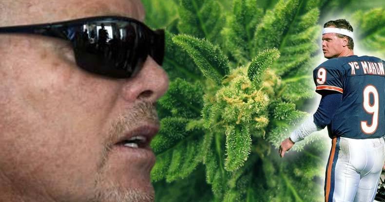jim-McMahon-cannabis