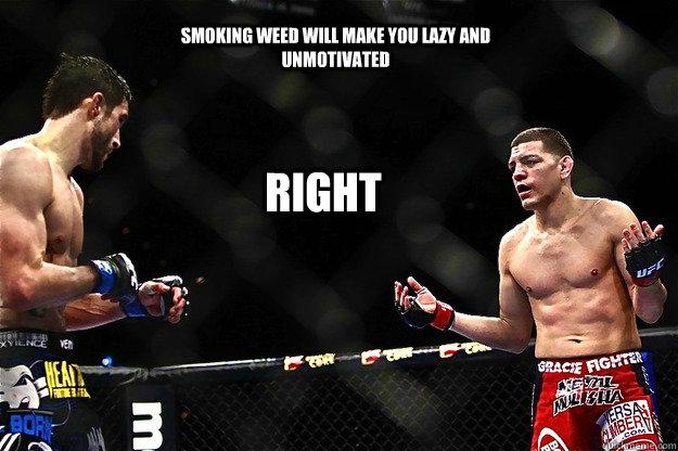 nick-diaz-marijuana-memes