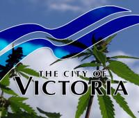 vic city