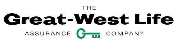 GWL_logo