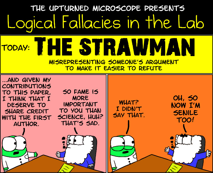 StrawMan lab-640x199