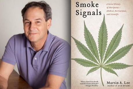 smoke_signals_rect-460x307