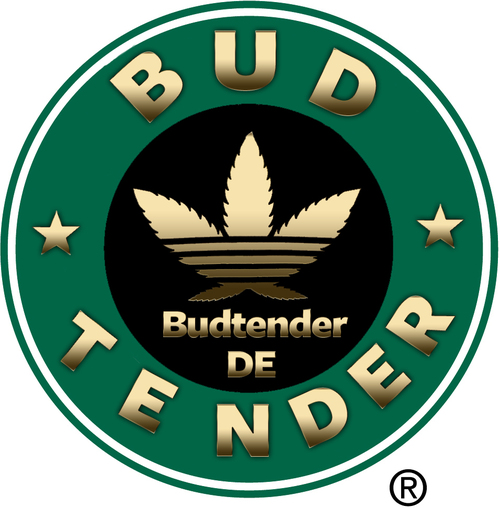Budtender-logo