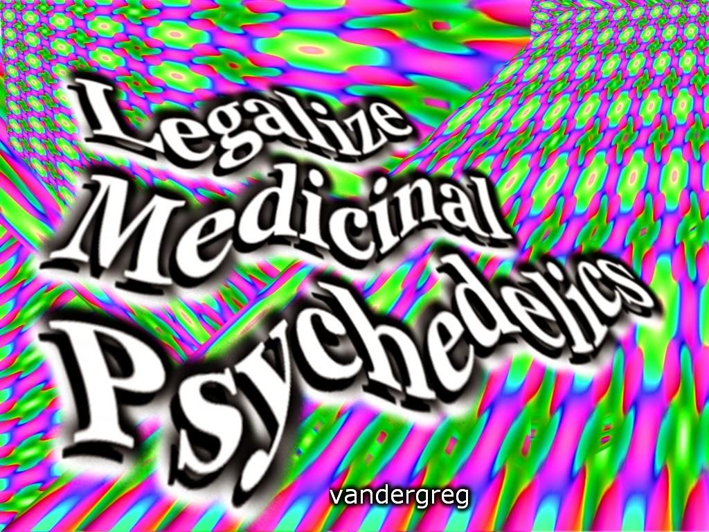 legalize-420-medicinal-42-psychedelics