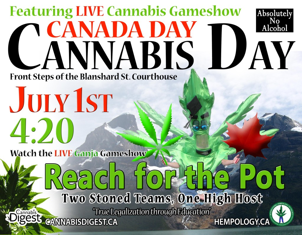 CannabisDay 2016 trueweb