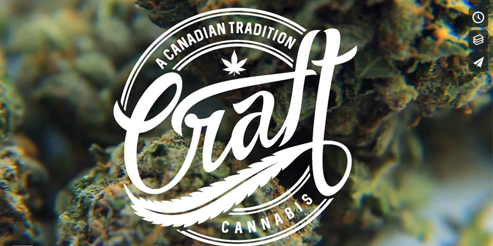 Craft-Cannabis