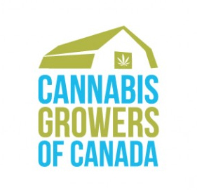Regs-Cannabis-Growers-of-Canada-Logo