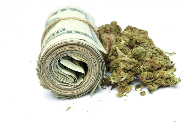 Image result for money cannabis