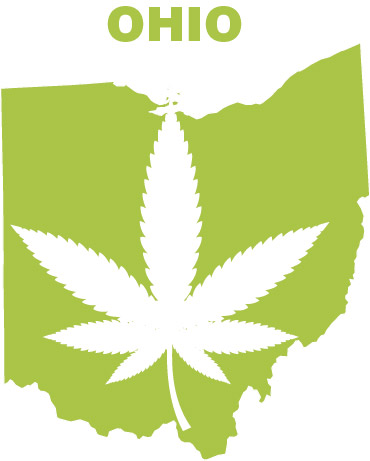 ohios-first-act-on-decriminalization-was-approved