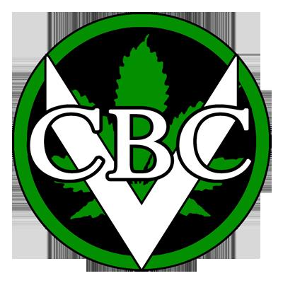vcbc-logo-mid-transparent