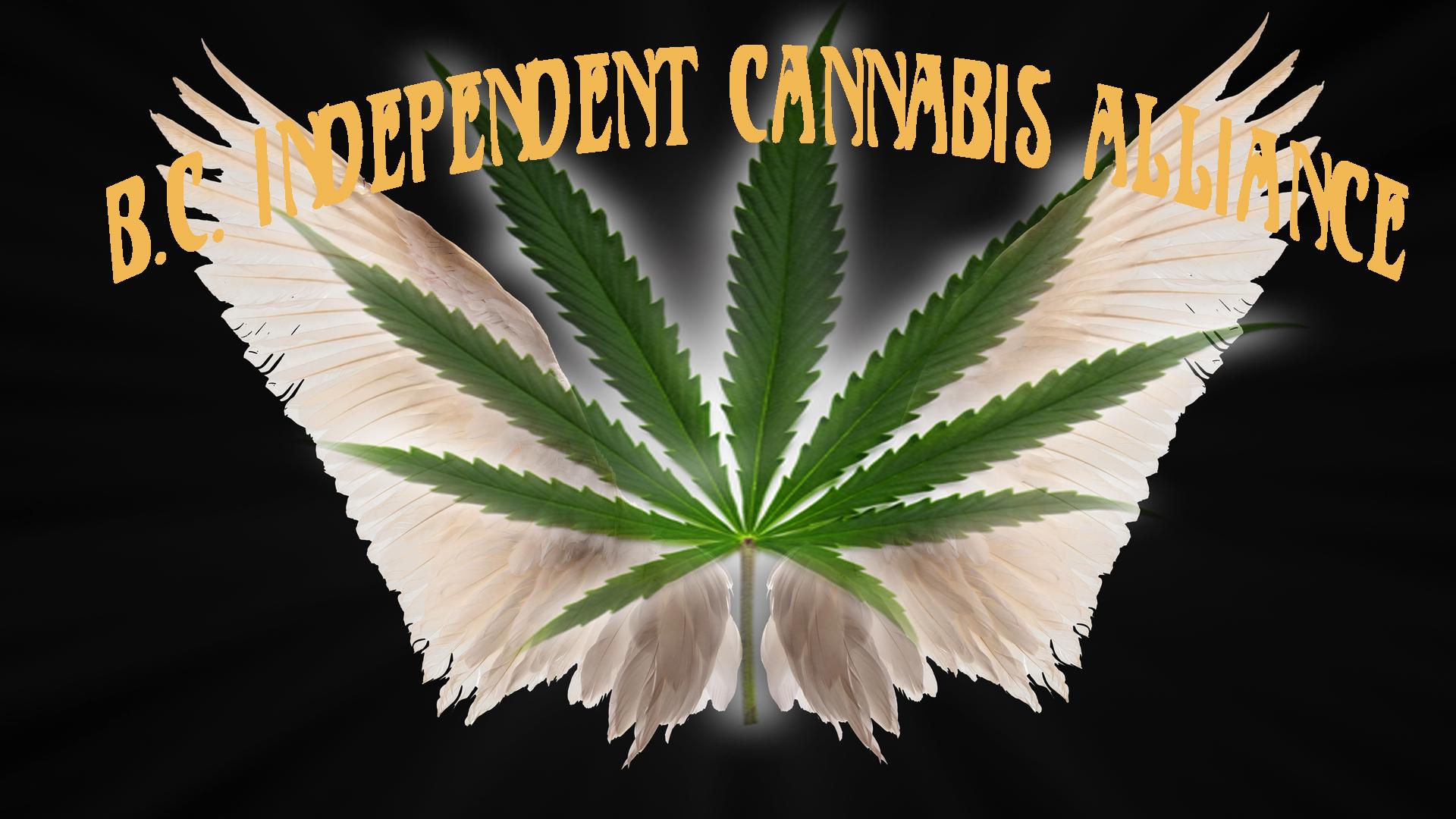 A&P BC Independent Cannabis Alliance