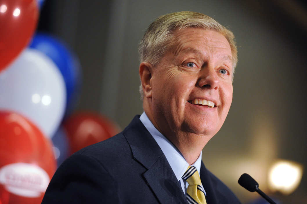 lindsey-graham-comes-out