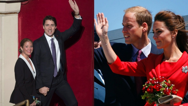 sophie-gregoire-justin-trudeau-william-and-kate