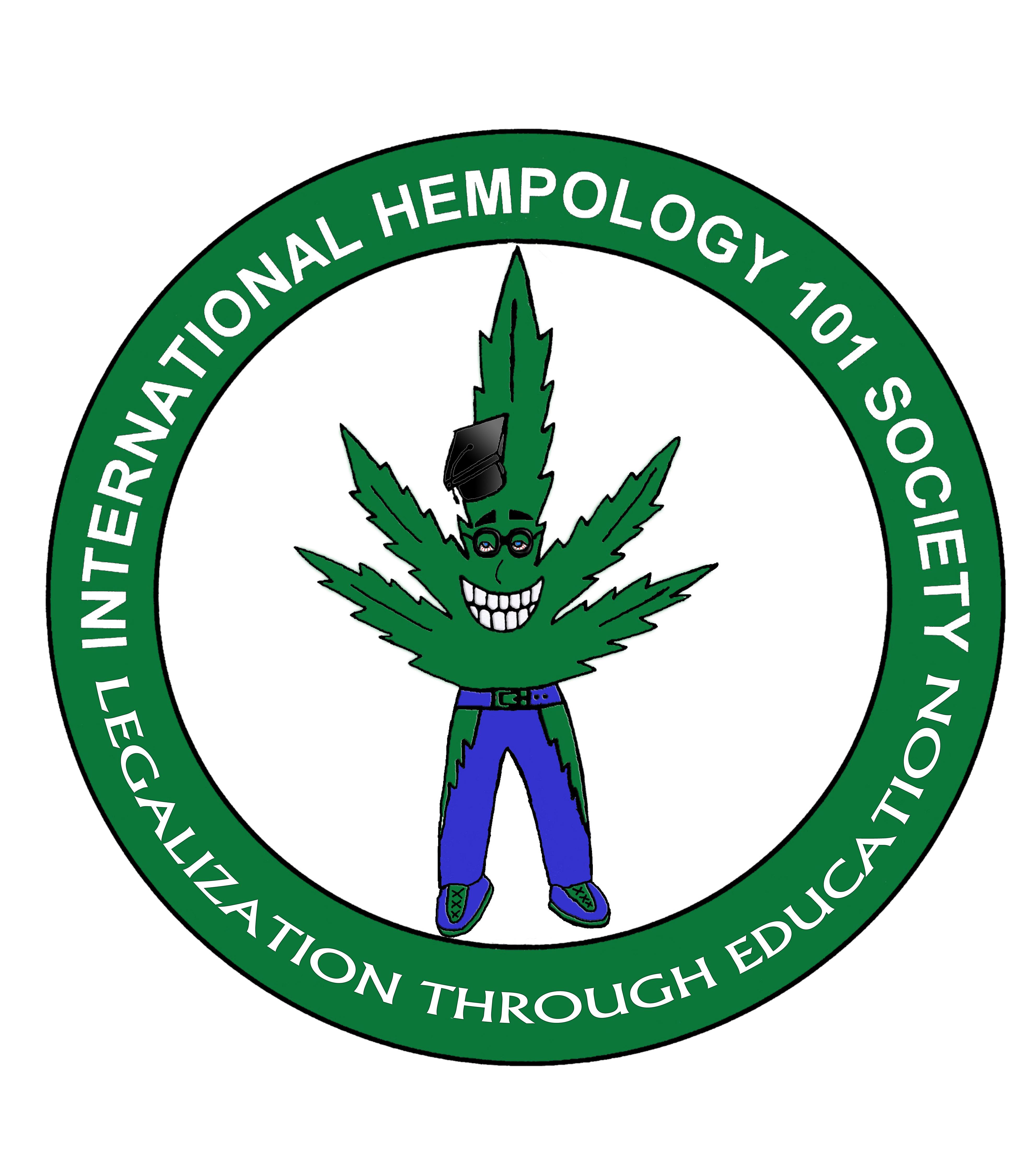 hempo-logo-2012-small