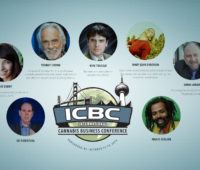 icbc-thin