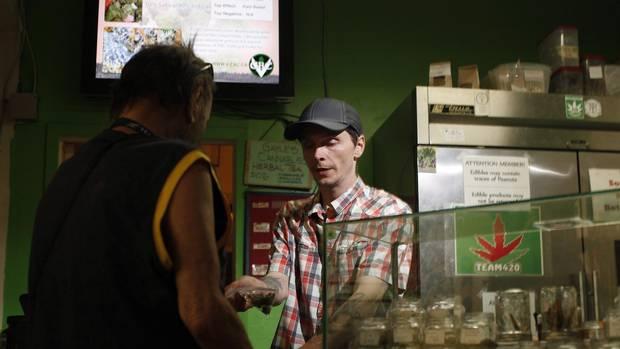 scocmedicalmarijuana2015