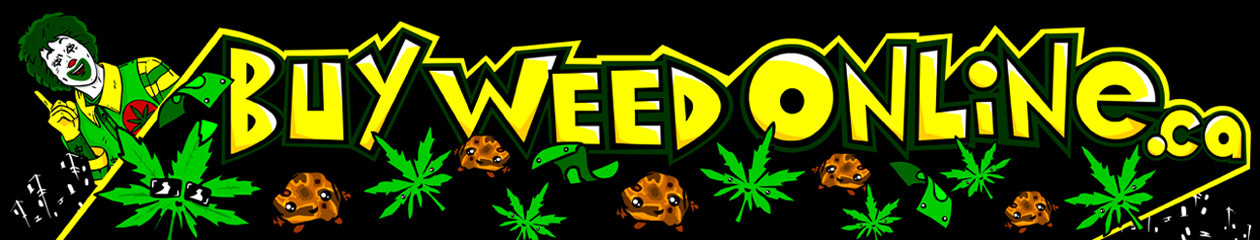 cropped-buy-weed-online