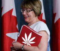 marijuana-task-force