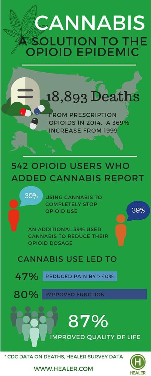 opioidblogsize