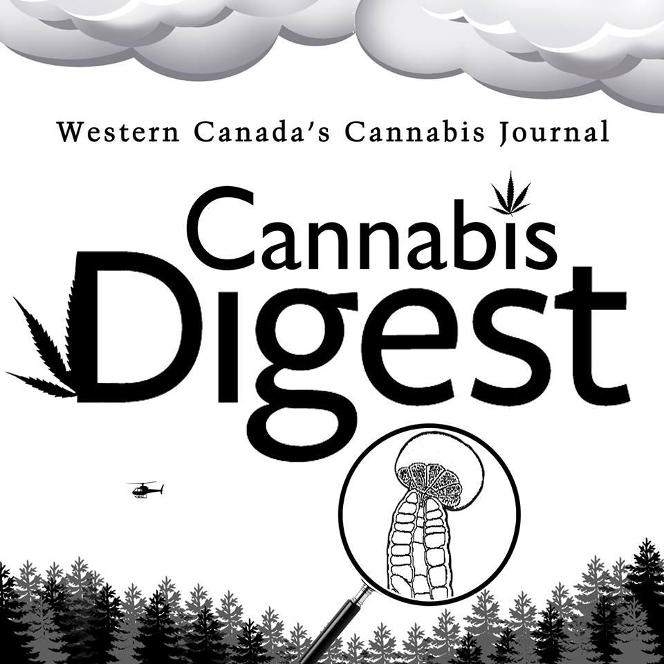 150X150 Avatar cd avatar - cannabis digest
