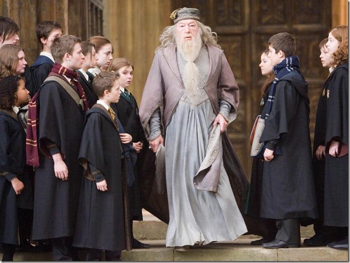 Albus Dumbledore Wallpaper Hogwarts Professors 32796827 1024
